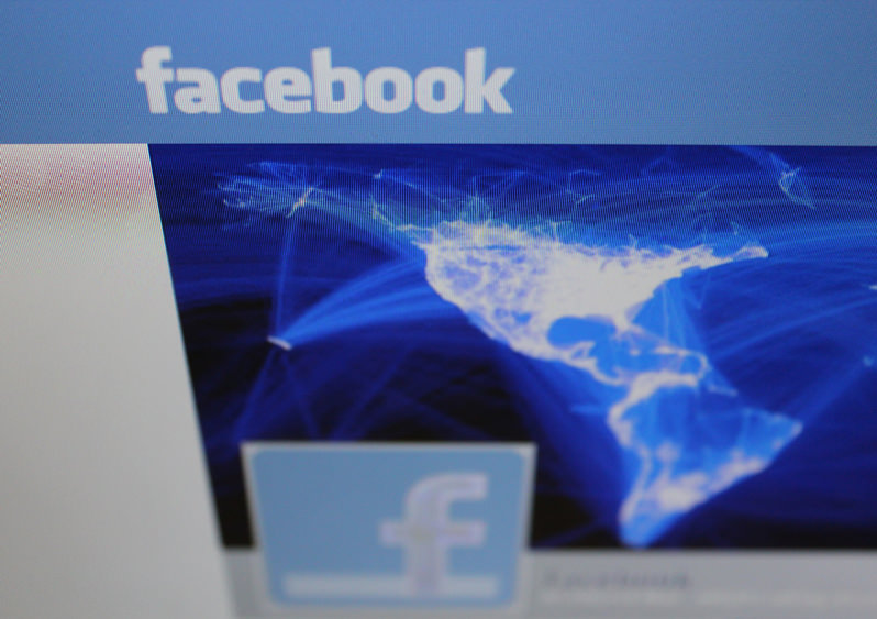 Will Facebook's System to Detect Fake News Lead to Censorship?