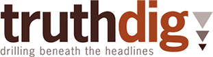 Truthdig: Expert Reporting, Current News, Provocative Columnists