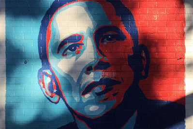 Publish, Punish and Pardon: How Obama Could Reveal the Nature of the National Security State
