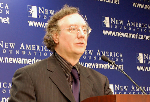 Historian Juan Cole Warns Against Strongmen at Home and Abroad