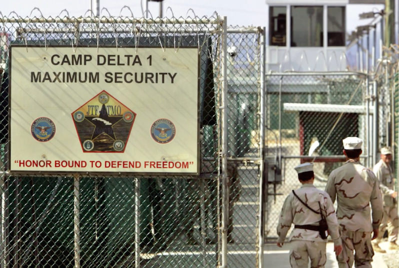 Justice Department Turns to a Rarely Used Rule in Trying to Prevent CIA Testimony in Torture Lawsuit