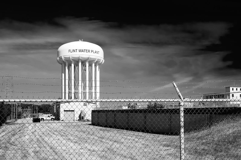 A Crisis With No End: Why Flint Is Still the Issue