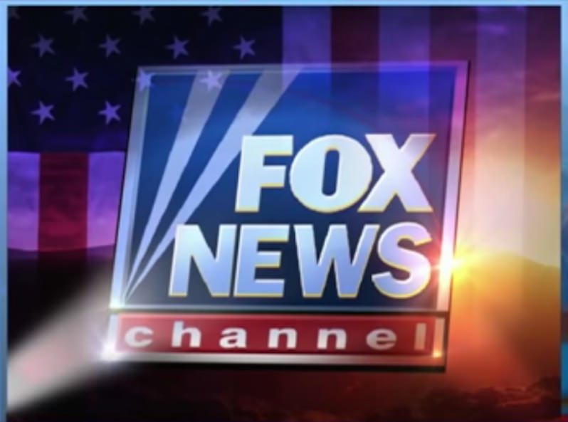 How Rupert Murdoch and Fox Created the Fake News Industry