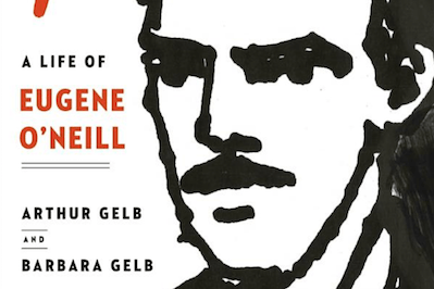 'By Women Possessed: A Life of Eugene O'Neill'