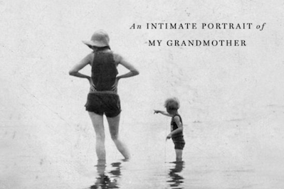 An Intimate Portrait of My Grandmother The World Will Be Saved By Beauty Dorothy Day