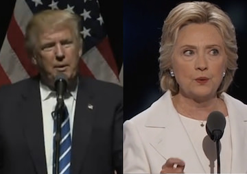 The Corporate Media Needs to Play Hardball in the First Debate