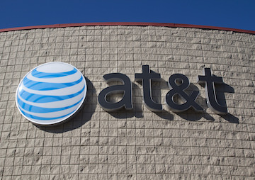 AT&T's Secret Surveillance Program Spies on American Customers Without Warrants and for Profit