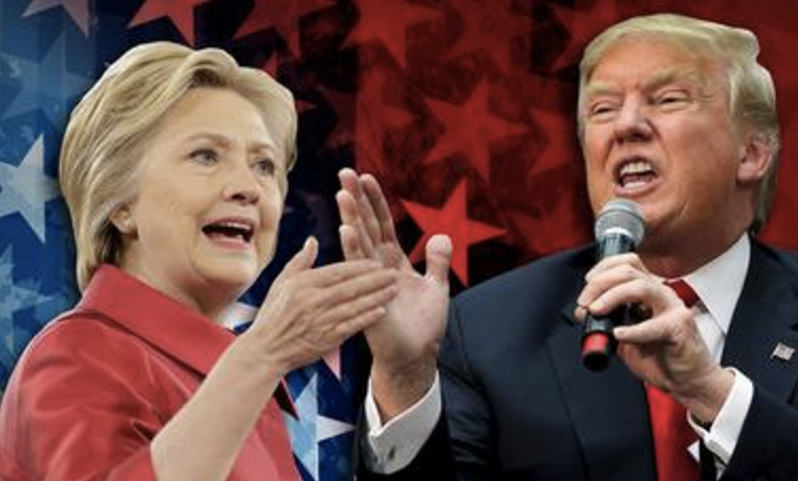 The Billionaire Oligarchs Don't Give Out Bread Anymore, but They Gleefully Supply Circuses