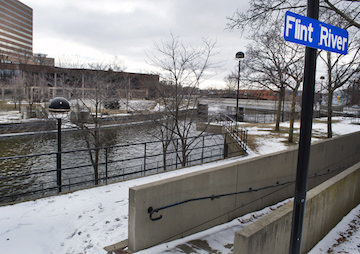 Class-Action Lawsuit Seeks Justice for At-Risk Children of Flint