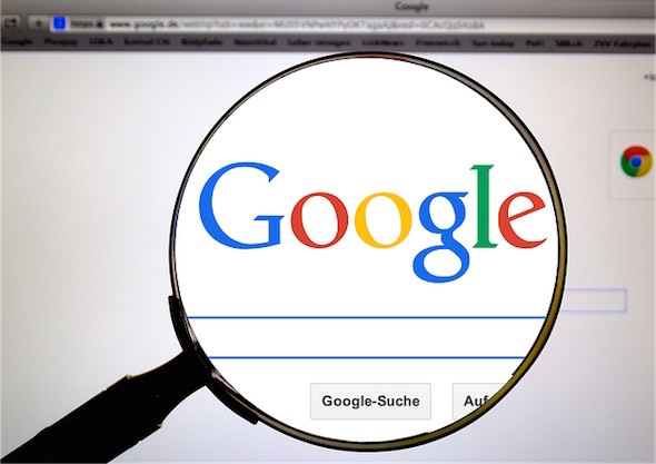 Google Has Quietly Dropped Ban on Personally Identifiable Web-Tracking