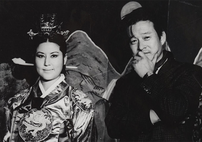 'The Lovers and the Despot' Film Review: The Curious Case of Kim Jong Il's Stolen Filmmakers