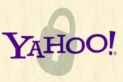 Yahoo Spied on Customers' Email at the U.S. Government's Request