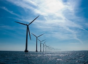 Wind Power 'May Be Less Than Thought'