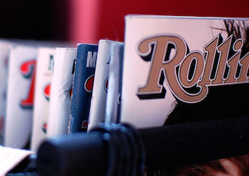 Former University of Virginia Students Sue Rolling Stone Over Retracted Campus Rape Article