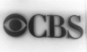 Why CBS Can't Be Trusted With the News