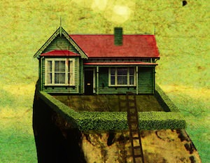 Poor Losing Homes Over Small Tax Liens to Private 'Investors'