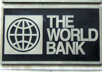World Bank Breaks Its Own Rules for Protecting Indigenous People