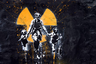 The Bipartisan Nuclear Bailout