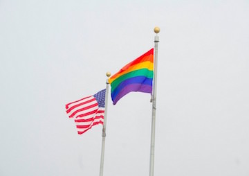 Arkansas Defies Widespread Outrage by Passing Its Own 'Religious Freedom' Act