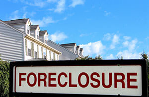 Foreclosure Settlement Ends Investigation Into Banks