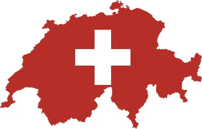 Switzerland Votes to Narrow Immigration Pipeline From EU Countries
