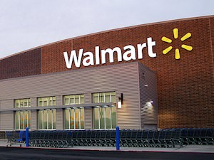Walmart Bosses: Time for a Decision