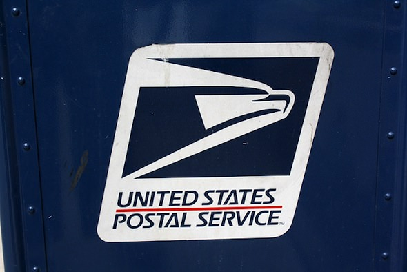 Warren's Post Office Proposal: Palast Aims at the Wrong Target