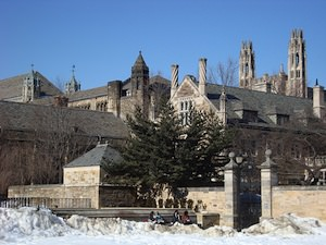 Colleges Suing Poor Students Over Loan Defaults