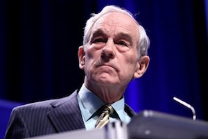 Ron Paul's Delegate Strategy Pays Off With Nevada, Maine Wins