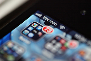 Verizon to Charge Customers for the Privilege of Paying Their Bills