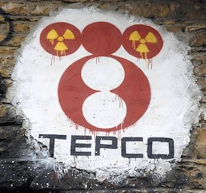 Fukushima Workers Discover Deadly Spike in Radiation