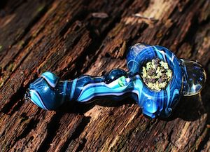 Gay Marriage and Pot for Fun Now Legal in Washington