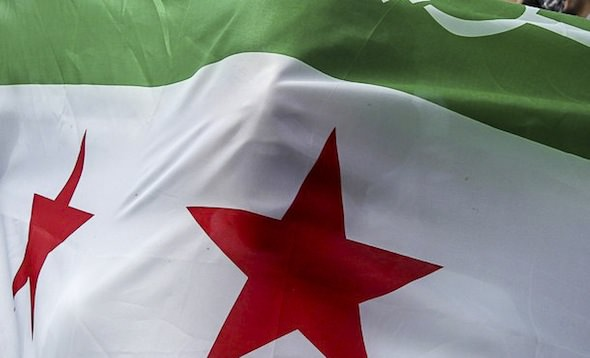 No Peace From Syrian Deliberations