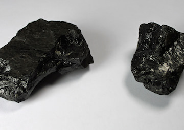 Pension Funds Are Endangered by Plummeting Coal Prices