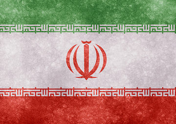 The Iranian Ascendancy