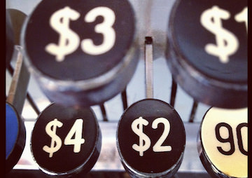 Hang On to Your Wallet: Negative Interest, the War on Cash and the $10 Trillion Bail-In
