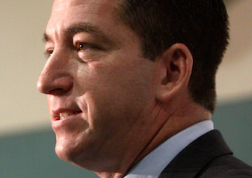 Glenn Greenwald: Victory for Marriage Equality 'Exposes the Myth of Defeatism'