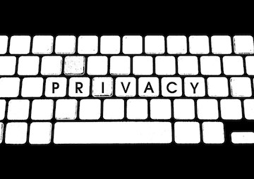 David Medine, Leading U.S. Privacy Watchdog, Resigns Unexpectedly