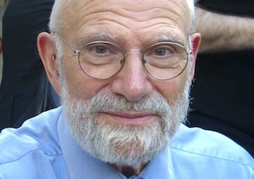 Facing Death, Oliver Sacks Says He Wants to Live 'in the Richest, Deepest, Most Productive' Way