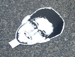 U.S. Charges Edward Snowden With Espionage