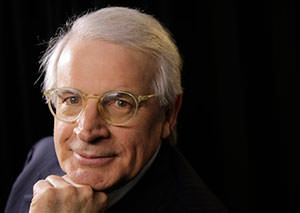 It Wasn't David Stockman Who Wrecked the Economy