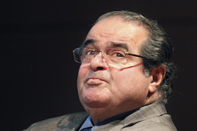 After Antonin Scalia's Death, What's Next for the Supreme Court?