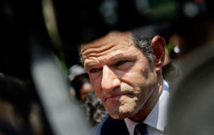 Why They Hate Eliot Spitzer