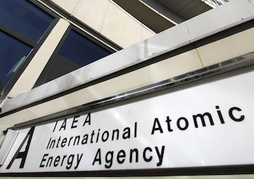 Myth Surrounding Alleged Iranian Nuclear Facility Begins to Unravel