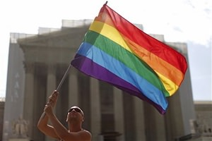The Limited Reach of the Supreme Court's Gay Marriage Rulings