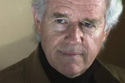 Podcast: 'M*A*S*H' Star Mike Farrell on the Engine That Drives His Activism