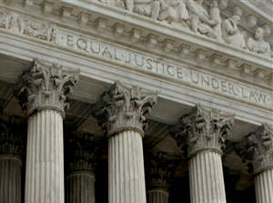 Congress Scrambles in Wake of Court's Campaign Finance Ruling