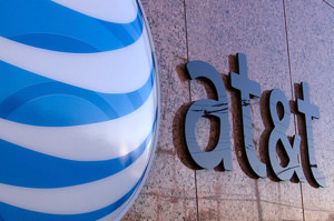 Justice Dept. Hangs Up on AT&T Deal for T-Mobile