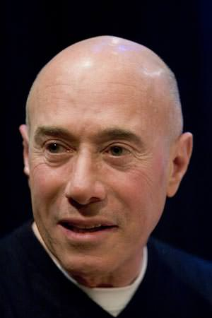 Truthdigger of the Week: David Geffen