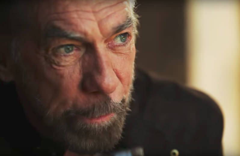 John Paul DeJoria: Separating the 1 Percent From the 99 Percent Is a 'Bunch of Bullshit'